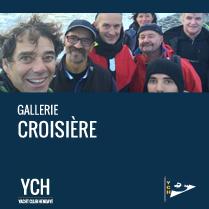 Galerie Croisière