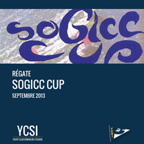 Sogicc Cup
