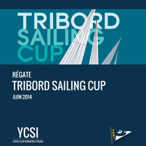 Tribord Sailing Cup