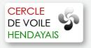 Cercle de Voile Hendaye