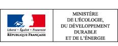 marianne-Ministère