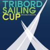 Cartel TribordCup2015FINAL-esp