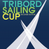 AfficheTribordCup2015FINAL-fr