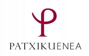 logo Patxikuenea