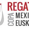 logo copa Mexico