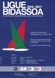 transfrontalierhabitable2016-17