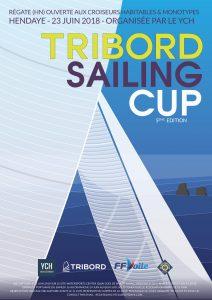 http://yachtclubhendaye.com/tribord-cup-2018/