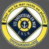 SNSM--logo-1